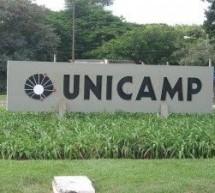 Unicamp oferece 9 cursos online gratuitos