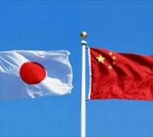 6 cursos gratuitos de Chinês e Japonês