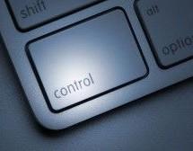 A Educação em tempos de Control C e Control V