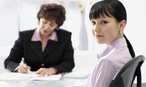 50 Perguntas E Respostas Para Usar Em Entrevistas De Emprego