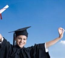 Como funciona a Graduação-sanduíche