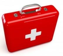 Curso Online Grátis de Primeiros Socorros