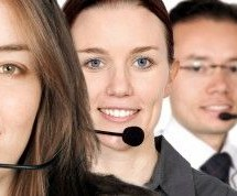 Curso Online Grátis de Telemarketing e Call Center