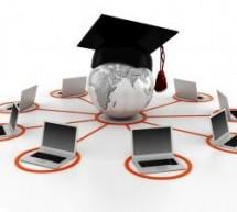 Universidades dos EUA lançam cursos gratuitos na web