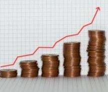 Curso online grátis de como fazer investimentos