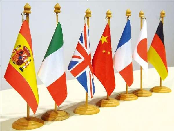 Conheça 3 ótimos sites para aprender línguas estrangeiras de graça
