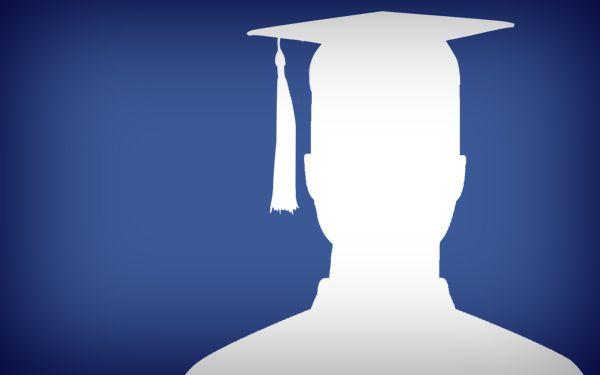 100 Maneiras De Usar O Facebook Em Sala De Aula