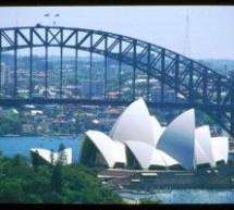 4 bolsas de estudo para estudar na Austrália