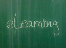 8 cursos gratuitos oferecidos pelas principais universidades na internet