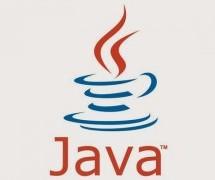 Curso Online Grátis: Linguagem Java Básico