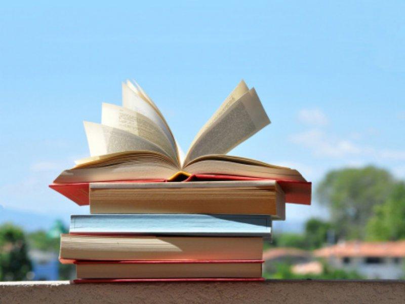 Unesp Lança 44 Livros Digitais Para Download Gratuito