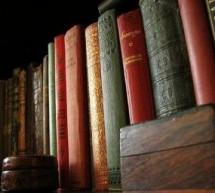 18 livros de Eça de Queirós para download grátis