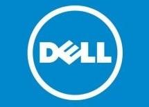 Dell oferece cursos grátis sobre soluções de TI