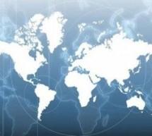 Curso Online Grátis de Geografia