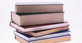 18 livros grátis que você precisa ler antes de morrer