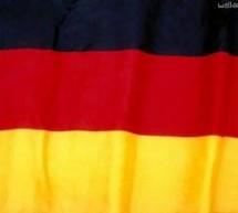 Deutsche Welle disponibiliza curso de alemão gratuito