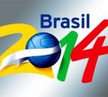 40 mil vagas para cursos de turismo nas cidades-sede da Copa