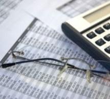 Curso Grátis de Matemática Financeira com HP 12C