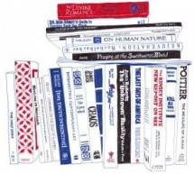 USP disponibiliza mais de 3.000 livros grátis para download. Aproveite!