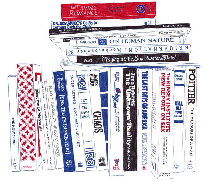 USP disponibiliza mais de 3.000 livros grátis para download ...