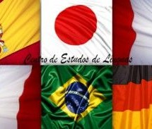 CELs oferecem 1.269 vagas para cursos de idiomas na Zona Leste
