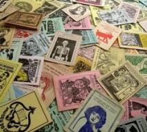40 livros grátis de literatura de cordel