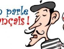 3 sites que ensinam Francês grátis