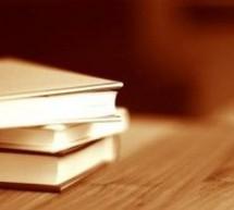Livro grátis sobre a educação no Brasil