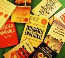 14 livros grátis de Autoajuda e Crescimento Pessoal