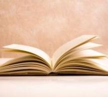 9 Livros Grátis de Ciências Sociais