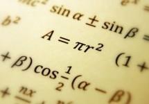 14 aplicativos para estudar álgebra