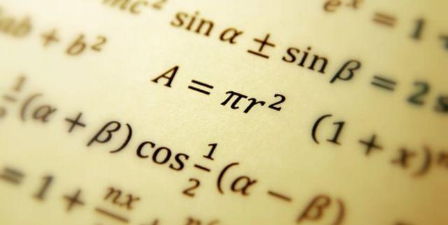 14 aplicativos para estudar 225lgebra