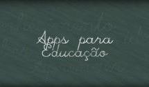 10 melhores aplicativos para educação
