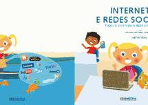 E-book grátis: Internet e Redes Sociais