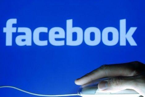 5 Melhores Práticas Para Educadores No Facebook