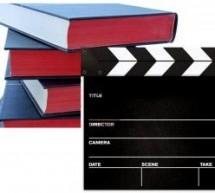 Youtube reúne obras literárias adaptadas para o cinema