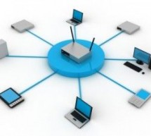 Curso online gratuito de redes de computadores