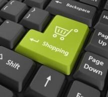 Curso Online Grátis de Planejamento em Operações de E-Commerce