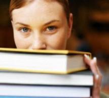 Livros grátis de Biologia para você baixar