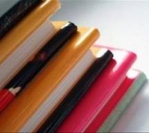 Livros acadêmicos de Artes para baixar