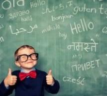 Curso de idioma online grátis