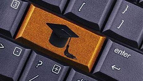 10 Universidades Que Dão Cursos Online Grátis