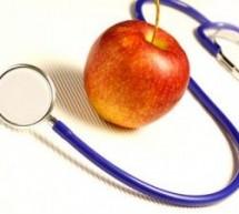 Ministério da Saúde oferece 400 vagas em cursos gratuitos a distância