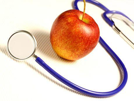 Ministério Da Saúde Oferece 400 Vagas Em Cursos Gratuitos A ...