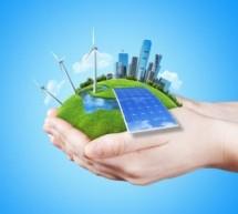 FGV Online lança curso gratuito de sustentabilidade nos negócios