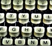 5 dicas para escrever um livro