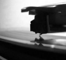 1001 discos para ouvir online