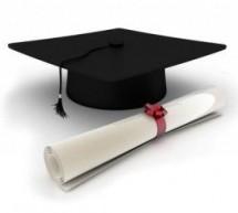 Que tal fazer uma faculdade de graça?