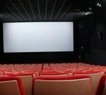 Canal disponibiliza gratuitamente filmes brasileiros