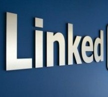 Diretor do LinkedIn ministra palestra gratuita online
